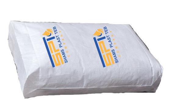 chemical-bag-1537959234-4340114