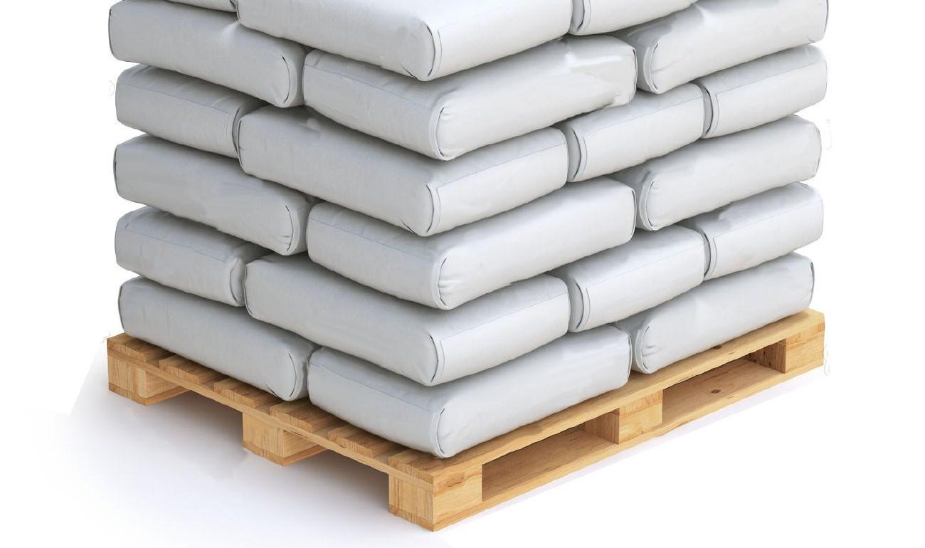 fine-chalk-40-x-25kg-bags-1-ton-3714-p