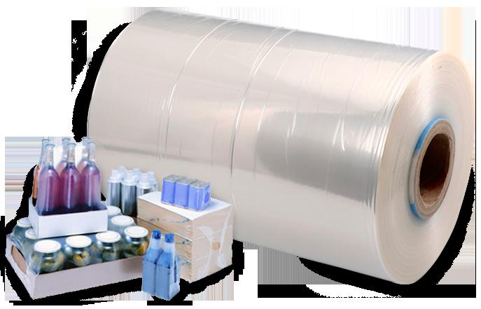 plasticos-filme-shrink-embalagens1